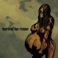 Horn Of The Rhino - Weight Of Coronation