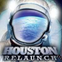 Houston - Relaunch