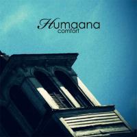 Humaana - Comfort