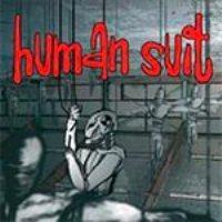 Human Suit - Demo ´07
