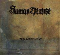 Human Demise - The Odditorium