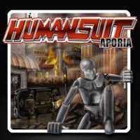 Human Suit - Aporia