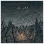 Cover von IDLE CLASS - Of Glass And Paper