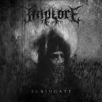 Cover von IMPLORE - Subjugate