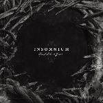 Cover von INSOMNIUM - Heart Like A Grave