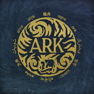 IN HEARTS WAKE - Ark
