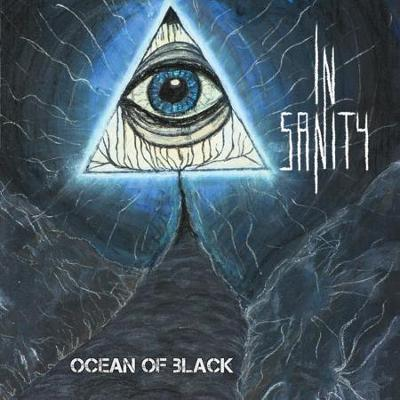 IN SANITY - Ocean Of Black