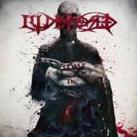 Illdisposed - Sense The Darkness