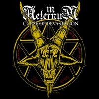 In Aeternum - Curse Of Devastation