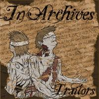 In Archives - Traitors