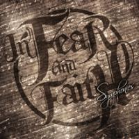 In Fear And Faith - Symphonies EP