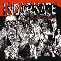 Incarnate - Hands of Guilt / Eyes of Greed