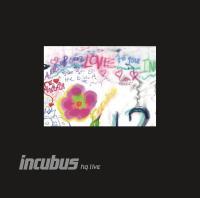Incubus - Hq Live