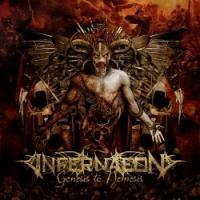 Infernaeon - Genesis To Nemesis