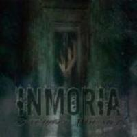 Inmoria - Invisible Wounds