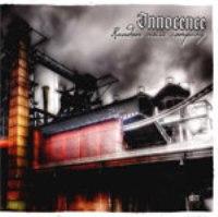Innocence - Random Noise Company