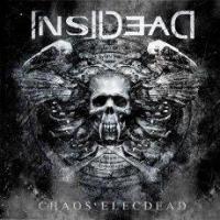 Insidead - Chaos ElecDead