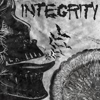 Integrity - Suicide Black Snake