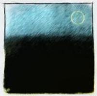 Izah - Finite Horizon/Crevice [EP]