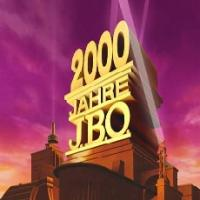 J.B.O. - 2000 Jahre J.B.O. - Live