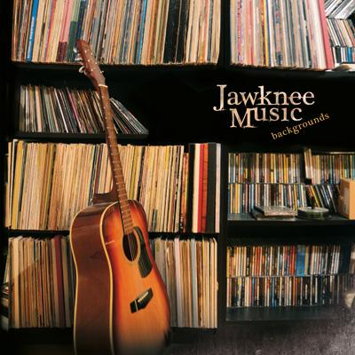 JAWKNEE MUSIC - Backgrounds