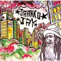 Jaakko And Jay - War Is Noise