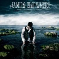 Jamies Elsewhere - They Said A Storm Was Coming