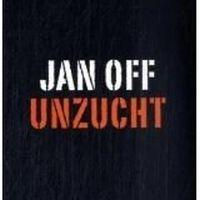 Jan Off - Unzucht