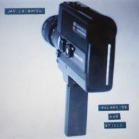 Jay Leighton - Polaroids & Stills