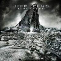Jeff Loomis - 06.04.2012