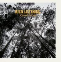 Johnny Flynn - Been Listening