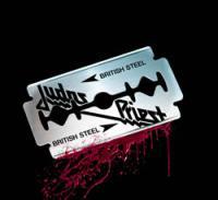 Judas Priest - British Steel (30th Anniversary Deluxe Edition)