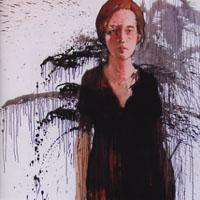 Julie Doiron - Goodnight Nobody