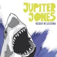 Jupiter Jones - Holiday In Catatonia