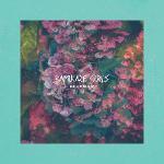 Cover von KAMIKAZE GIRLS - SEAFOAM