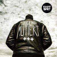 KMPFSPRT - Jugend Mutiert