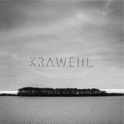 KRAWEHL - Krawehl