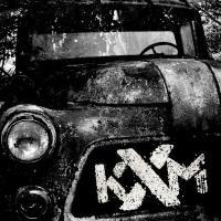 KXM - st
