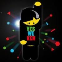 Ken - Yes We Ken