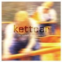 Kettcar - Zwischen den Runden