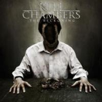 Kill Chambers - The Reckoning