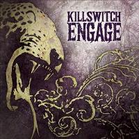 Killswitch Engage - Killswitch Engage