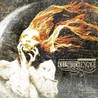 "Killswitch Engage - ""Disarm The Descent"""