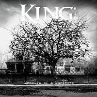 King 810 - Memoirs Of A Murder