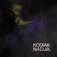 Kodiak - Split With Nadja