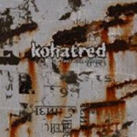 Kohatred - Feel The Silence