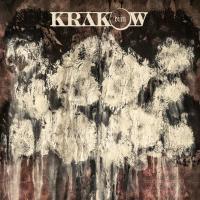 Kraków - diin
