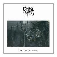 Krieg - The Isolationist