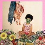 Cover von LINGUA NADA - Snuff