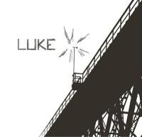 LUKE - st